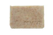 Handmade Organic Classy Oatmeal Soap