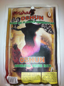 Aromatic Plant Bath for the Orisha Ochun / Oshun 3/120ml Bag