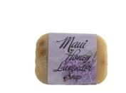 Maui Honey lavender Soap