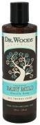 Dr. Woods Naturals Castile Liquid Soap - Baby - 240ml