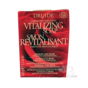 Druide Bar Soap - Revitalisant 90ml