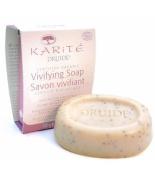 Druide Bar Soap - Vivifying 90ml