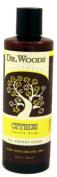 Dr. Woods - Organic Castile Soap Citrus