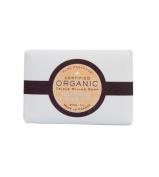 Pure Provence Bar Soap,Organic,Pom Passnfrt - 160ml