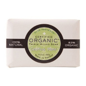 PURE PROVENCE Organic Bar Soap Cactus Pear