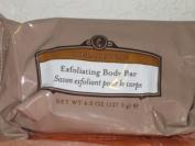 Melaleuca Exfoliating Body Bar