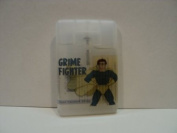 Grime Fighter Spray (Pocket Hand Sanitizer) 20ml