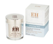 Emma Hardie Amazing Face Lift & Sculpt Moringa Cleansing Balm 100ml
