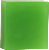 Glycerin Soap - Sage And Citrus