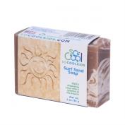 Surf Sand Soap