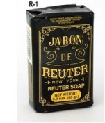 Reuter Soap New York L & k 100ml