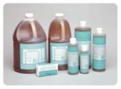 Dr. Bronner - Organic Unscented Baby-Mild Pure Castile Soap., 240ml liquid