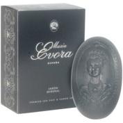 Maria Evora Luxury Cameo Mineral Soap, Garden by the Sea in Gift Box