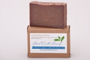 Soap Chocolate Espresso by Good Earth Beauty