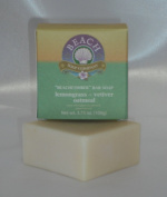 Beachcomber Bar Soap