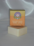 Coastal Breeze Bar Soap