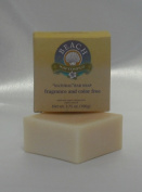 Natural Unscented Bar Soap