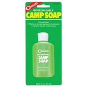 2OZ Camp Soap