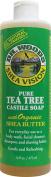 Dr. Woods - Organic Castile Soap Tea Tree