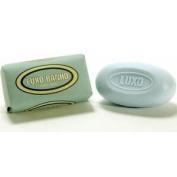 Luxo Oporto Port Pear Bar Soap