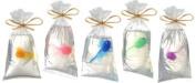 My Pet Fish® Soap In A Bag