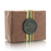 Captain's Choice Olive Oil Soap Almond Mist