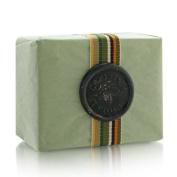 Captain's Choice Olive Oil Soap Cool Mint