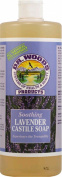 Dr. Woods - Organic Castile Soap Lavender