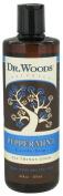 Dr. Woods - Organic Castile Soap Peppermint