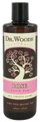 Dr. Woods - Organic Castile Soap Rose