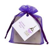 Pelindaba Lavender Handmade Moisturising Bar Soap with Lavender Essential Oil