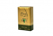 Pino Silvestre Pine Gems Essence Toliet Soap 160ml Imported From Italy