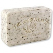 Pre de Provence Mint Leaf Soap 250 g