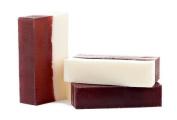 Maharani Mist Glycerin Soap