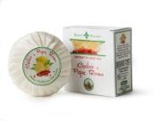 Citron and Pink Pepper by Speziali Fiorentini Bath Soaps