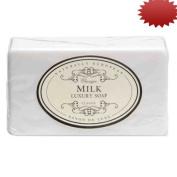Naturally European Milk Triple Milled Soap 230g