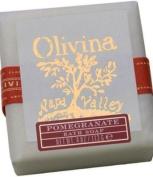 Olivina Natural Bath Bar Soap