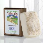 DermaSens® Oatmeal & Himalayan Salt Bath Bar - Unscented - 150ml