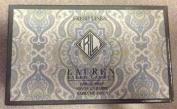 Lauren Ralph Lauren Fresh Linen 210ml Bar Soap