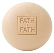 Fath de Fath by Jacques Fath for Women Bath Soaps