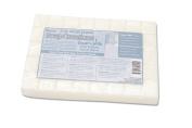 Goat Milk Soap Base-scored-2 Lb
