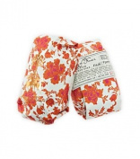 Field & Flowers Perfumed Soap - Paper, Cotton & String