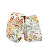 Honeycomb Perfumed Soap - Paper, Cotton & String