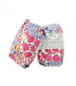 Linden Perfumed Soap - Paper, Cotton & String