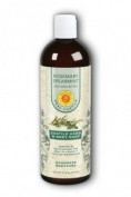 Rosemay Spearmint Liquid Castle Soap Sunfeather 470ml Liquid