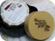 Fenway Beer Soap- Made with Sam Adams Boston Lager