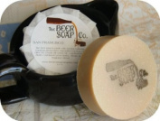 San Francisco Beer Soap - Made with Anchor Steam California Common Steam Ale
