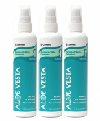 Aloe Vesta® Perineal/Skin Cleanser , 240ml Bottle - Pack of 3