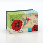 San Francisco Soap Company Botanique Collection Bath Bars