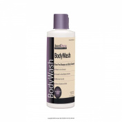 Soapreme All-Purpose Lotion Soap, Body Wash-Shampoo 240ml W-fr,